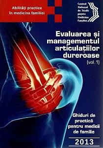 cum să scapi de durerile articulare ale picioarelor