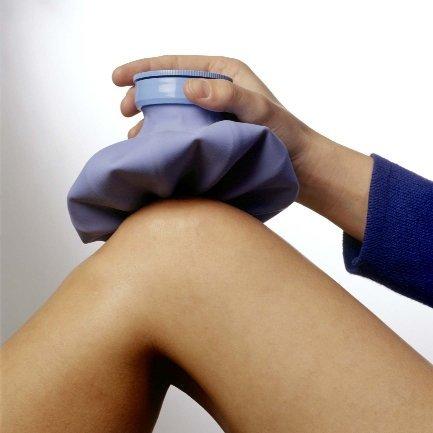 dureri până la genunchi începând refacerea cremei de articulații de țesut cartilaj