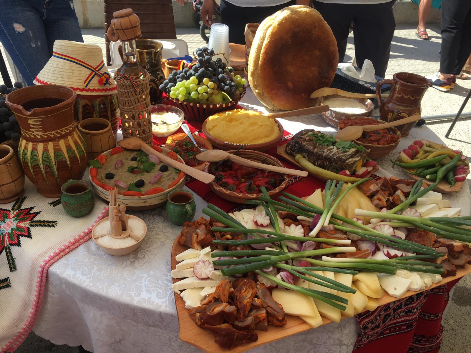 Cele mai sanatoase metode de gatire a alimentelor