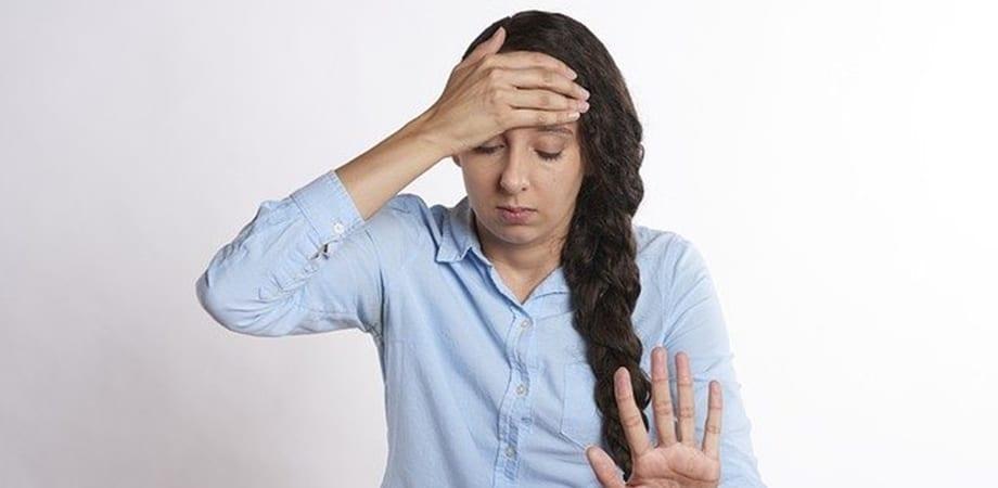 simptome - lipsa respirației slăbiciune dureri articulare tratamentul artrozei cu gelatină comestibilă