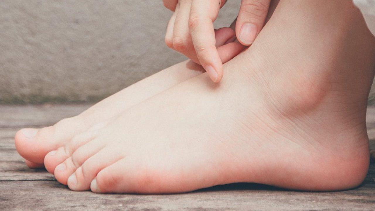 cum să consolidezi articulația umărului după o accidentare flc cu artroza genunchiului