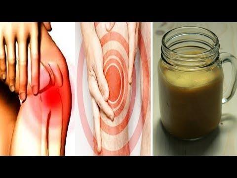 tratamentul condromului de șold durere în articulațiile coapsei