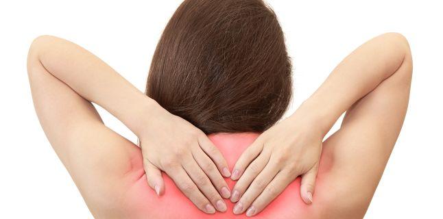 tratamentul durerilor articulare reumatice miere dureri articulare