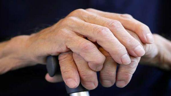 Tratamentul sezonier al artritei artrite, Articole similare