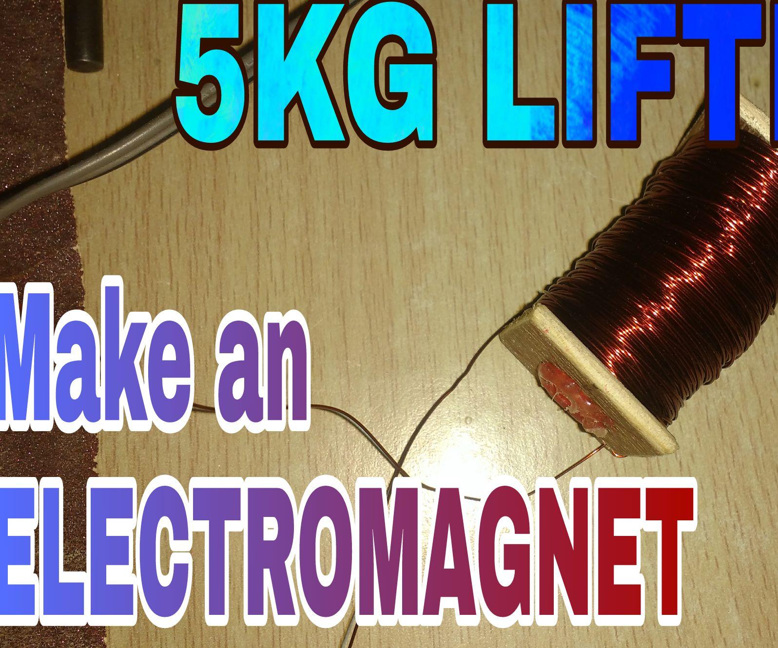 tratarea articulațiilor cu un electromagnet