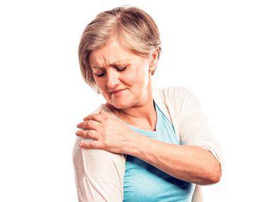 osificarea articulațiilor artroza durerii de șold
