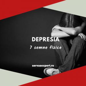 despre depresie și dureri articulare deformare articulară și durere
