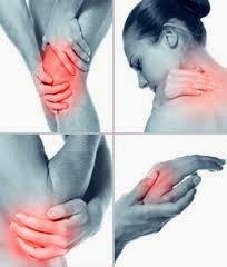 medicament pentru articulații și mușchi lezarea sindrozei tibiofibulare distale a articulației gleznei