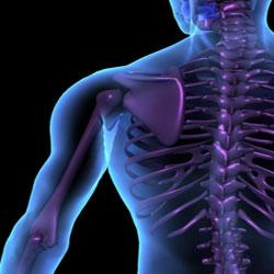comprimate inflamatorii articulare teraflex