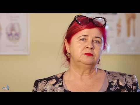 artroza reumatoidă a tratamentului articulației gleznei preturi cu tratament cu artroza