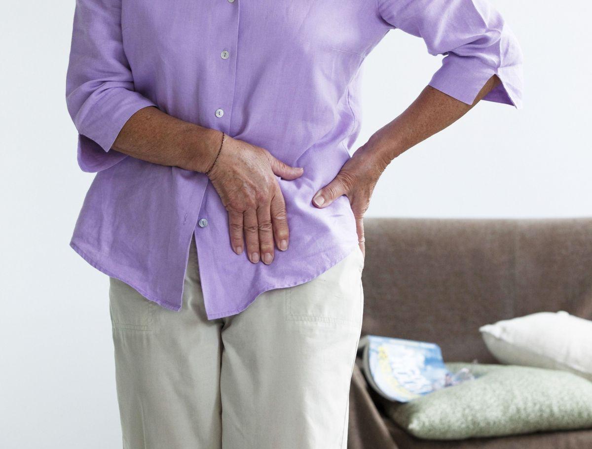 forme de dozare externe pentru tratamentul articular