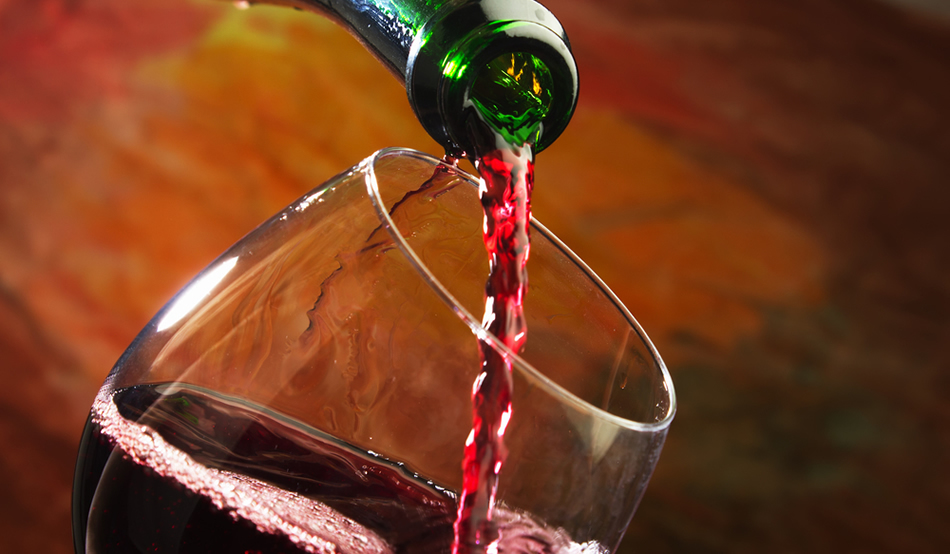 vinul doare cu varicoză