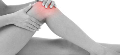 medicament cu glucozamină și condroitină dureri de șold atunci când stau tratamentul