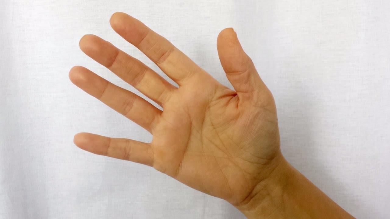 cum să tratăm sinovita articulației genunchiului drept durerea articulației cotului deget de mijloc