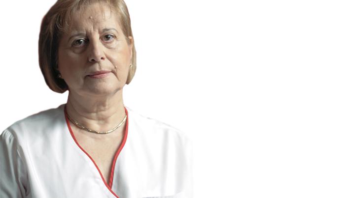 cum să alinați umflarea articulațiilor gleznei dieta pentru dureri în articulațiile umărului