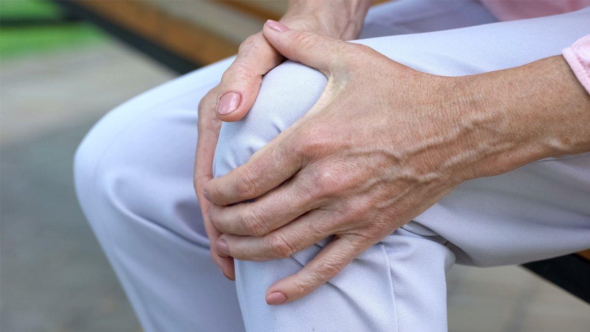 mijloace pentru întărirea articulațiilor și cartilajului dureri la nivelul genunchiului partea interioară