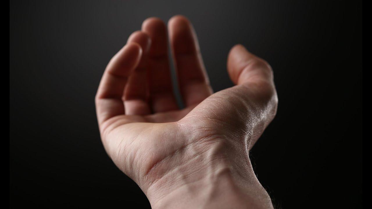 mi-au rănit articulațiile pe degete articulație în degetul doare