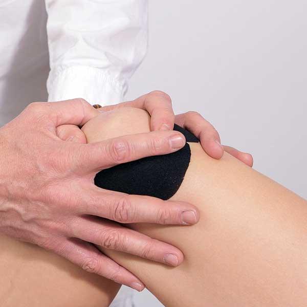 trata artrita articulației degetului