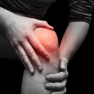tratamentul osteoartrozei articulațiilor cum să tratezi o articulație pe deget