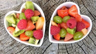ce fructe sunt utile pentru bolile articulare