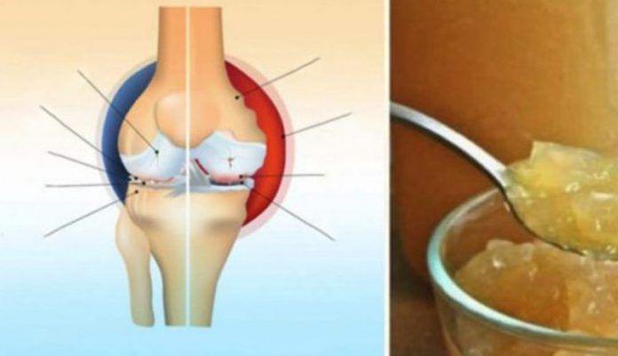 care este leacul pentru articulații ce tratează artrita deformantă