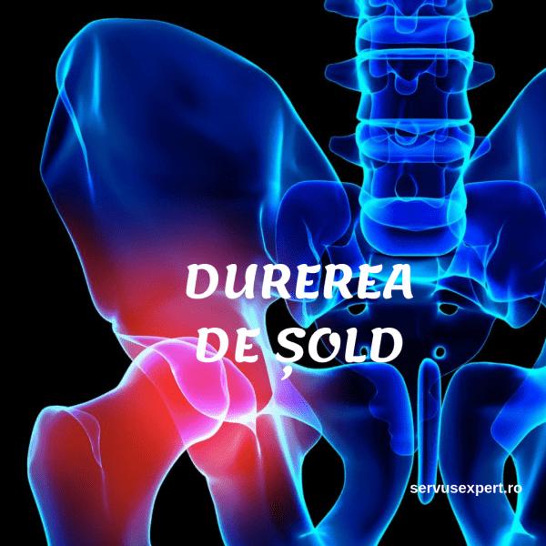 dureri la nivelul articulațiilor șoldului și la genunchi tratamentul artrozei artrite cu brusture