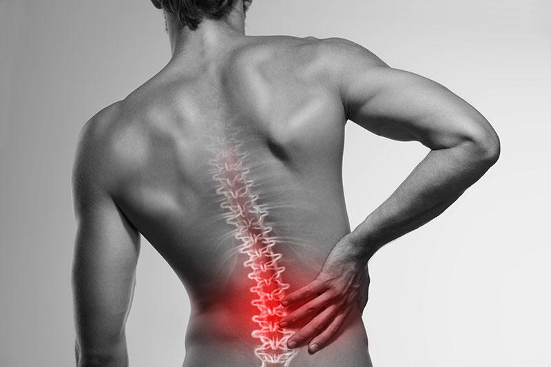 artroză 2 linguri tratamentul articulației genunchiului reumatism artroza tratament artrita