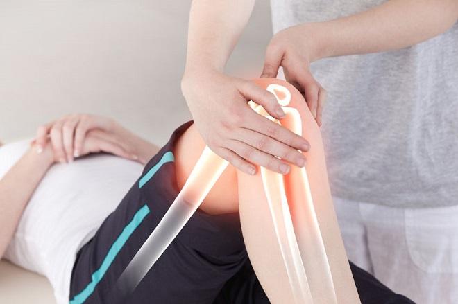 trei injecții pentru durerile articulare midcalm și dureri articulare