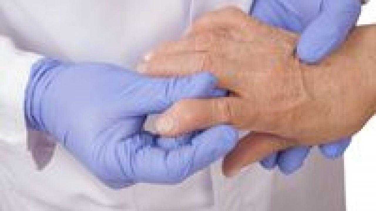 ulei de ricin în tratamentul artrozei