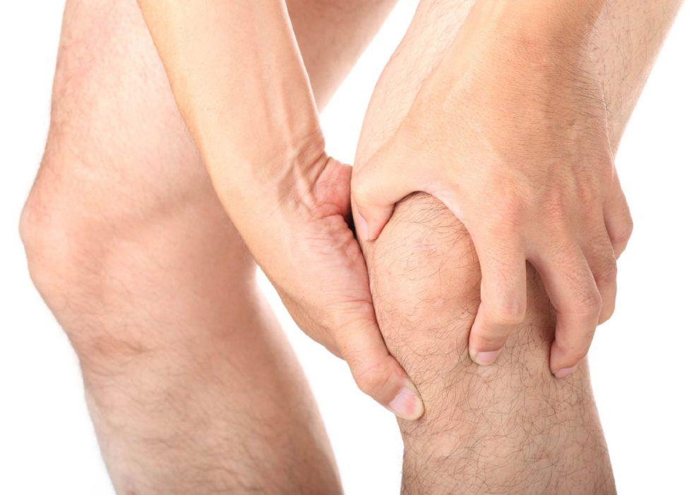 artroza ambelor articulații ale genunchiului tratament congenital fals de shin articular