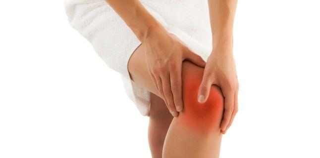 dureri la nivelul genunchiului și cauza acesteia O metodă pentru tratamentul bolilor articulației șoldului