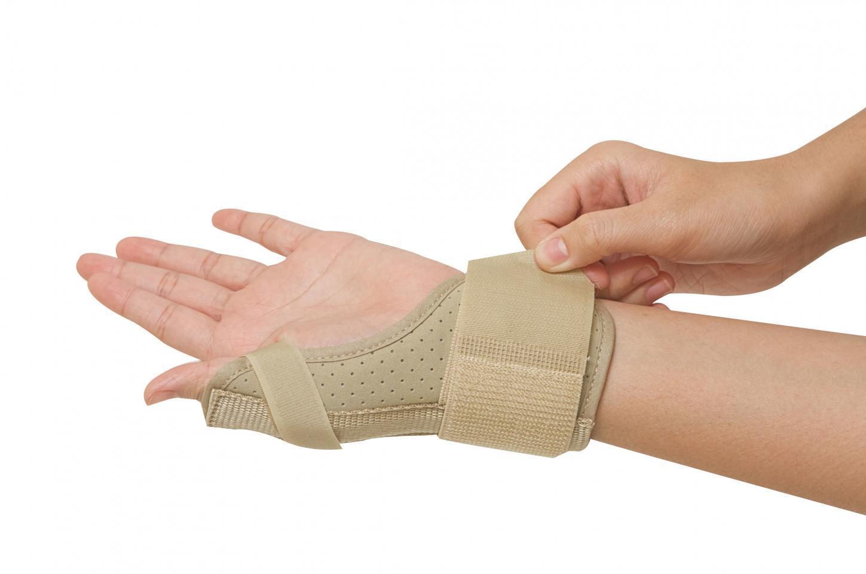 tratamentul articulației degetului mare cu dimexid dacă articulația umărului mâinii drepte doare, tratament