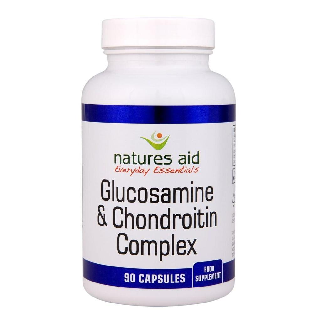 condroitina și glucozamina beneficiază și dăunează dureri musculare la nivelul picioarelor și articulațiilor