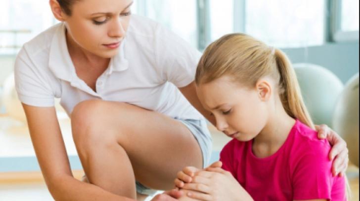 medicamente pentru tratament comun cum să tratezi artroza cu degetul mic