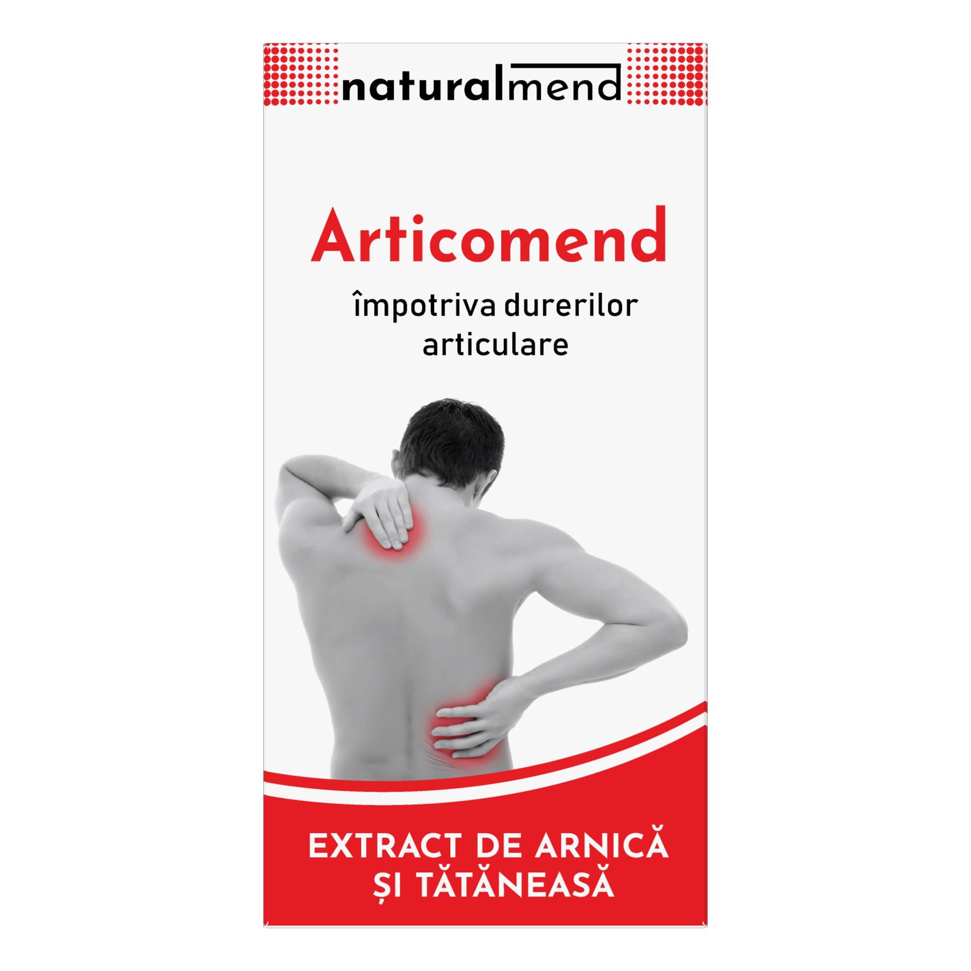 Crema durerii articulare aertale durere în timp ce mergeți în zona șoldului