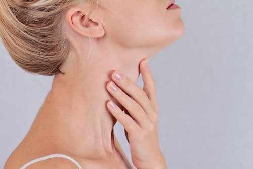 dureri articulare din tiroida