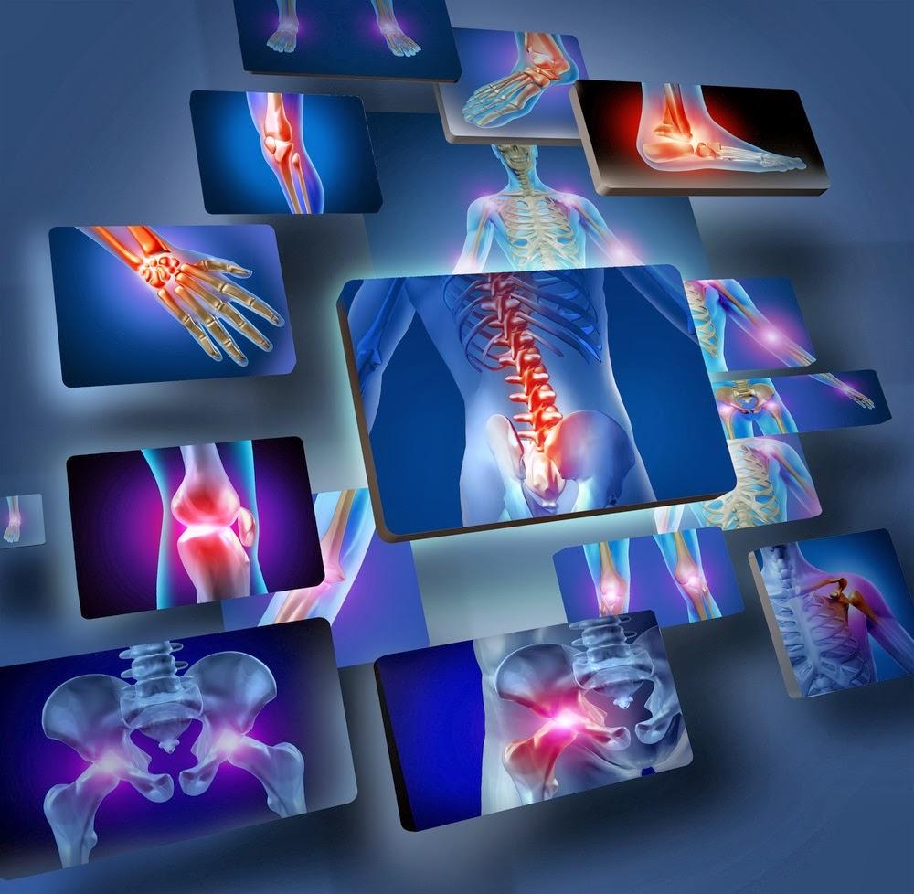 dureri de mâncărime la nivelul articulațiilor picioarelor artroza primei etape a articulației cotului
