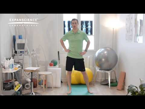 Schimbari in stilul de viata la pacientii cu gonartroza