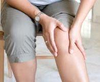 durere la genunchi în timpul coborârii denumirea bolii articulare
