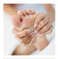 durere în articulația degetelor de la picioare