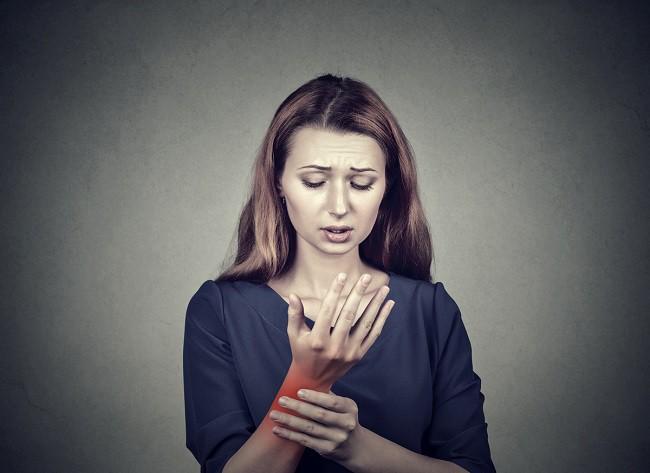 unguente sau creme pentru osteocondroza cervicală