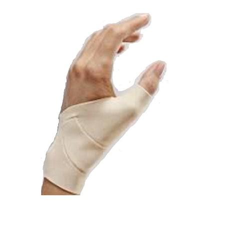 tratamentul cu laser al artrozei șoldului