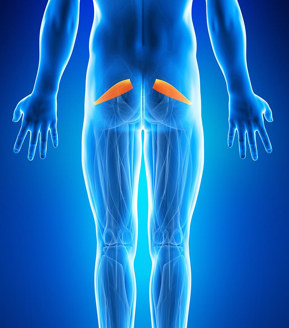 artroza articulațiilor mijlocii ale piciorului