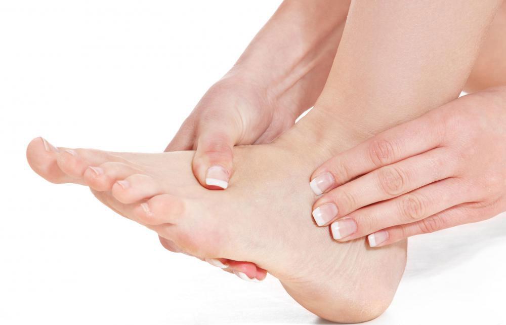 durere în picioarele icrea în varicoză