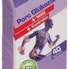 glucozamină pentru artroză cum se tratează poliartrita articulațiilor