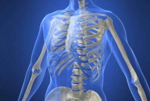 complexul de condroitină și compoziția glucozaminelor ameliorați inflamația articulațiilor și a coloanei vertebrale