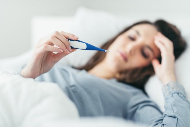 ce este artroza articulației umărului drept