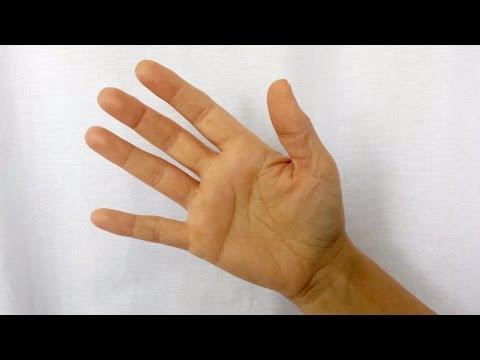 o consecință a blocării articulației genunchiului cu artroză tratament comun în Kârgâzstan