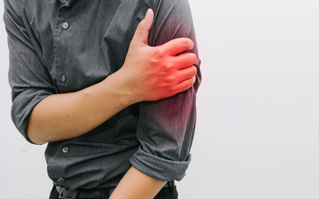 tratarea artritei și a artrozei și dieta