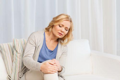 un remediu pentru durerea în oase și articulații tratamentul blocajului genunchiului